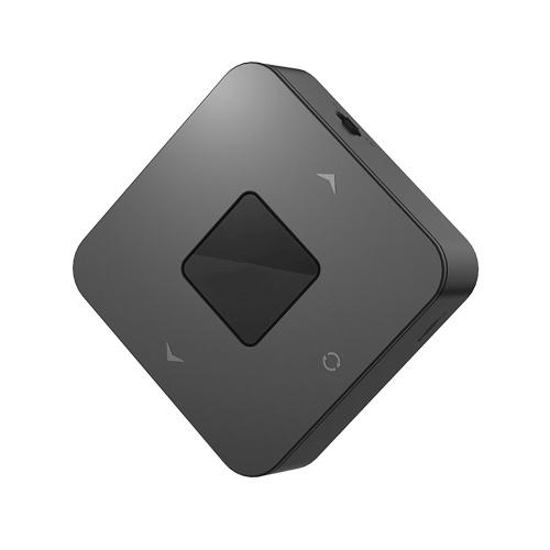 BT4852 Bluetooth 5.0 Wireless Transmitter Receiver CSR8670 2 in 1 BT 5.0 Wireless Audio Adapter
