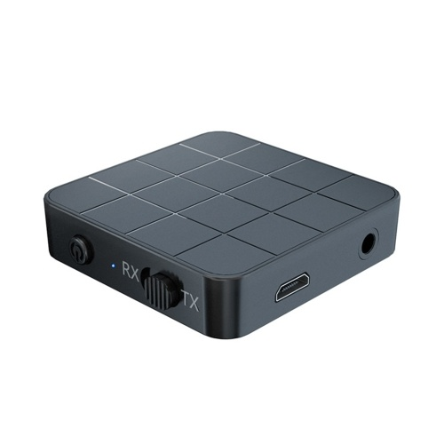 Audio Receiver Transmitter
