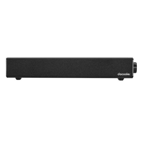 Docooler Bluetooth 4.0 Altavoces