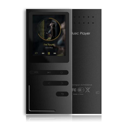 C18 8GB MP3-плеер