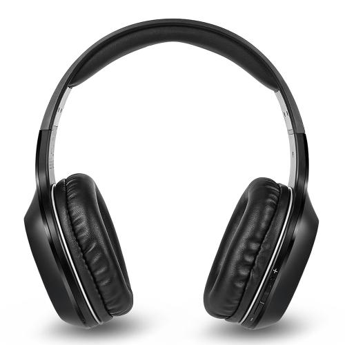 Беспроводные Bluetooth-наушники EDIFIER W806BT