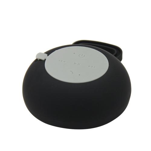 Portable sem fio BT Speaker Music Player Mini estéreo Sound Music Box BT4.2 Apoio Hands-free Call