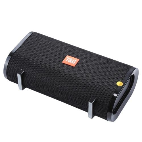 T&G Altavoces Bluetooth Caja de sonido