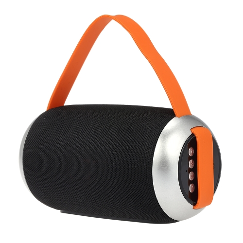 $5.68 OFF Portable Wireless Bluetooth Sp