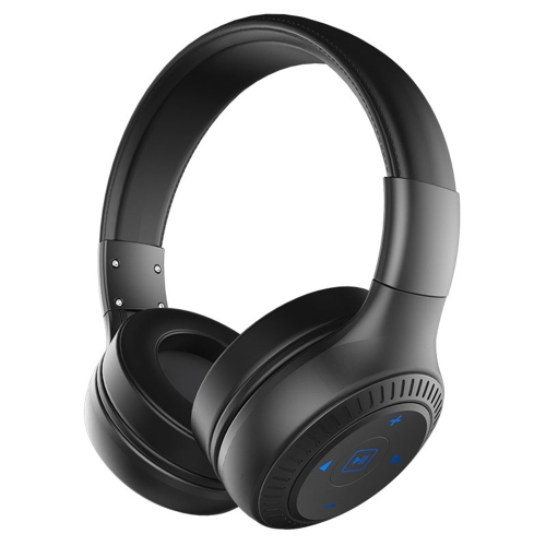 Słuchawki Bluetooth ZEALOT B20