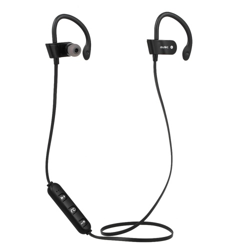 56S Wireless Bluetooth Earphone In-Ear with Mic V4714B