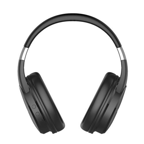 BINGLE FB110 BT 4.1 Headphones with Microphone