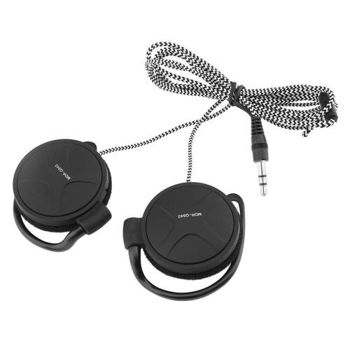 3,5 mm kabelgebundenes Gaming-Headset
