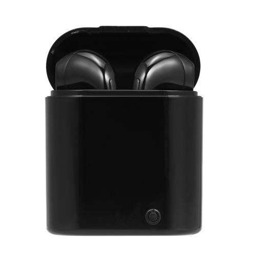 écouteurs i7 mini BT 4.2 + EDR TWS seul