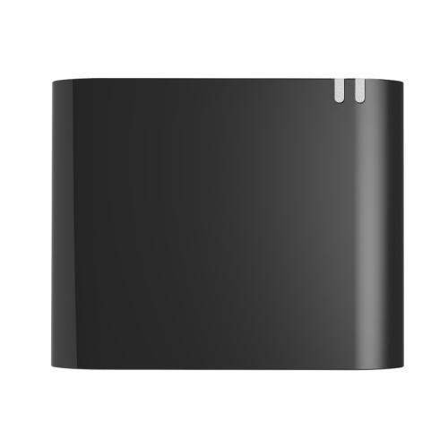 BT4854 Bluetooth Audio Receiver 30 Pins Plug and Play для док-станции Цифровая музыкальная система, совместимая с Bose YAMAHA SONMUSE PIONEER JBL PHILIPS SONY Динамики Музыкальная система