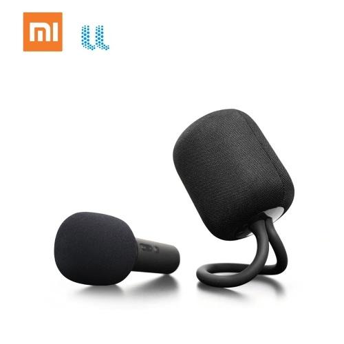 Xiao-mi iK8 Personal Speaker+Microphone Set