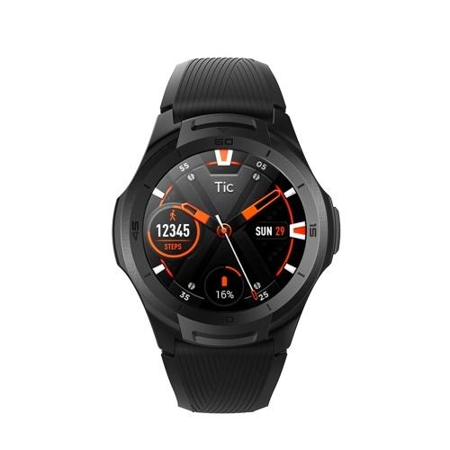 Reloj inteligente TicWatch S2 Reloj inteligente