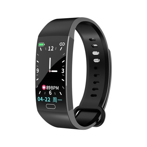 RD11 Smart Bracelet Heart Rate Monitor Smart Band