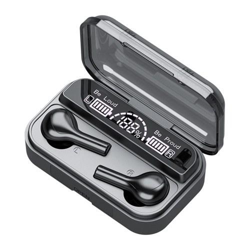 278 BT 5.0 TWS Wireless Headphones