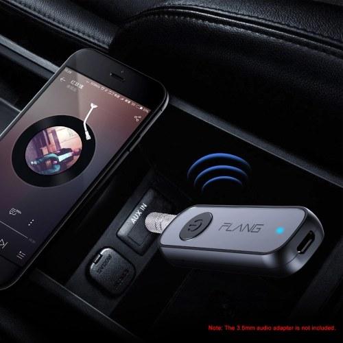 FLANG GS1 Wireless Bluetooth 5.1 Receiver BT 5.1 Audio Adapter