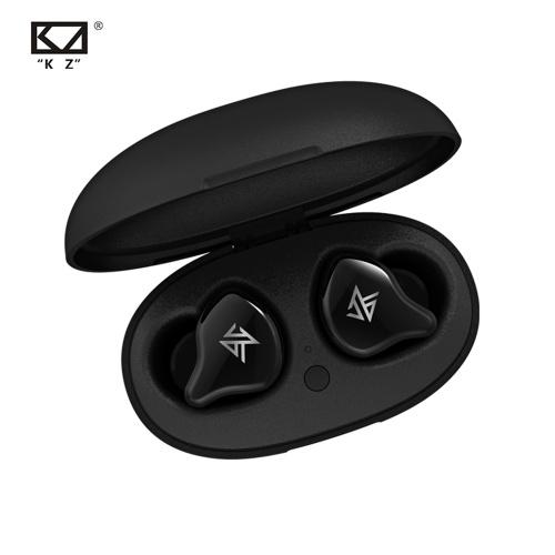 KZ S1 TWS Wireless Headphones