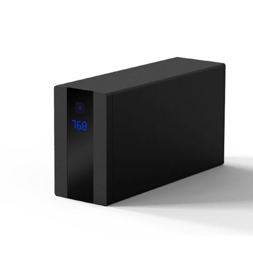 SMSL Sanskrit 10th MKII Amplificatore convertitore audio digitale HiFi