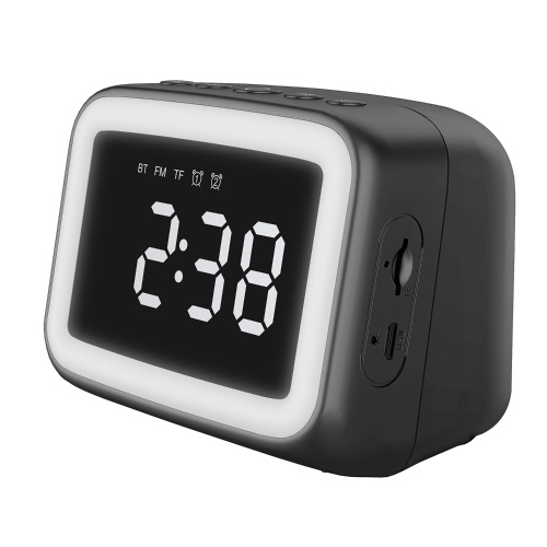 AEC BT511 Mini Bluetooth 5.0スピーカー