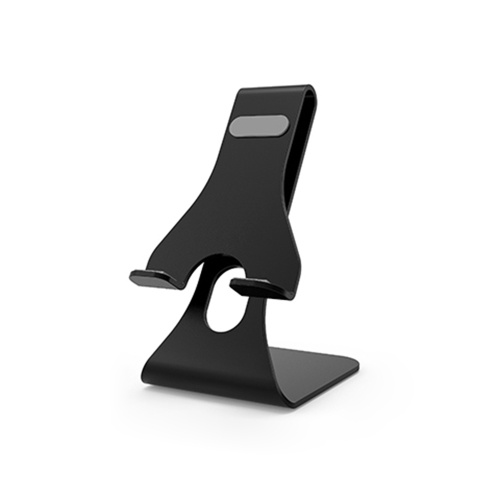 Cell Phone Stand Phone Holder Phone Dock: Cradle, Holder, Stand for Office Desk Compatible with iPhone 11 Pro Xs Xs Max Xr X 8 7 6 6s Plus
