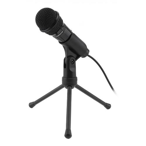 Sf-910 Многофункциональный микрофон 3,5 мм Портативный радиовещательный конденсаторный микрофон