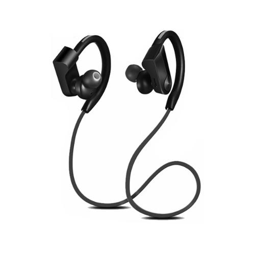 K98 Bluetooth écouteur sport casque Sport basse casque sans fil IPX4 étanche pour téléphones intelligents tablette PC portable