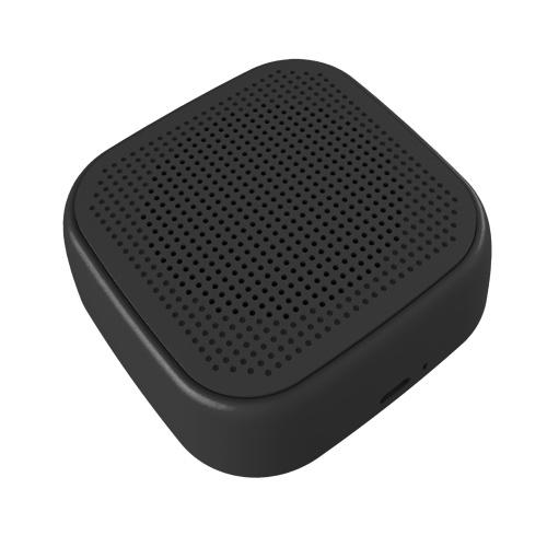 Altoparlanti Bluetooth M1 Mini altoparlante wireless portatile Altoparlante subwoofer surround 3D stereo da esterno