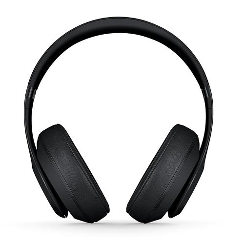 (Б / у) Beats Studio 3 Беспроводные наушники Bluetooth-гарнитура