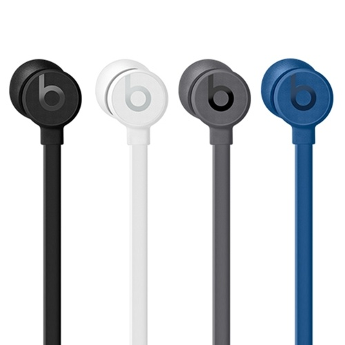 d7ca71f50e7 Beats urBeats3 3.5mm Wired Headphones In Ear Stereo Music Headset In-line  Control w/ Microphone Earphone