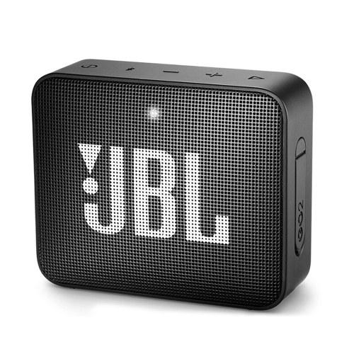 Оригинальный JBL GO2 беспроводной BT-динамик с микрофоном