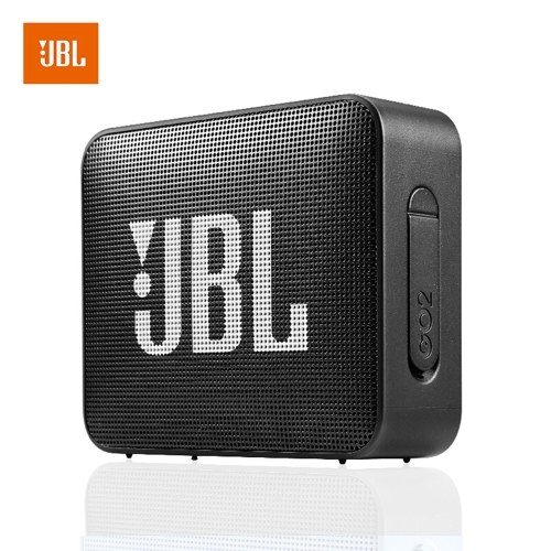 47% OFF JBL GO2 Wireless Bluetooth Speak