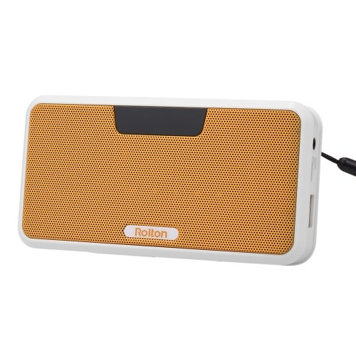 Rolton E300 Wireless BT Speaker
