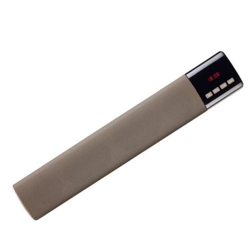 ステレオ低音BTのスピーカー力銀行無線スピーカーの金