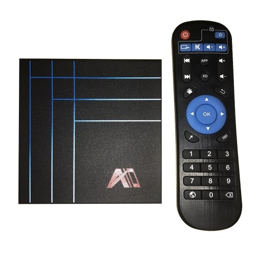 A10 Smart Android 9.0 TV Box RK3318 Quad Core 64 Bit 4GB_64GB UHD 4K VP9 H.265_H.264____Tomtop____https://www.tomtop.com/p-v6514eu-64g.html____