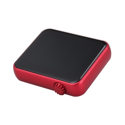 XUELIN IHIFI790 MP3 Player Portable Digital Music Player with 3.5mm Headphones 2.5mm Balanced Headphone Jack 2