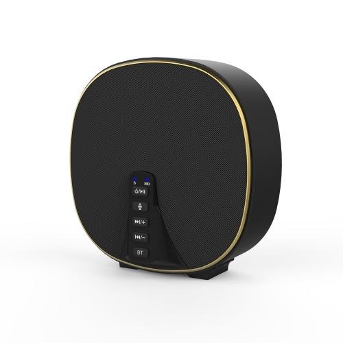 Altoparlante wireless Bluetooth 4.1 DY-52