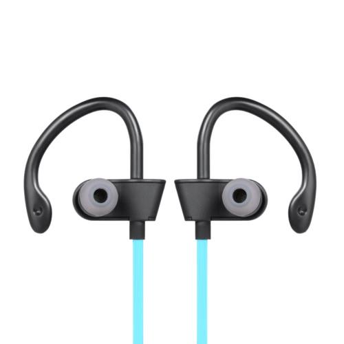 S4 Bluetooth 4.1 Наушники Наружные спортивные гарнитуры