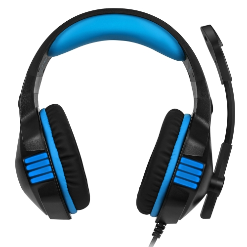 Hunterspider V-3 3.5mm Wired Gaming Headsets