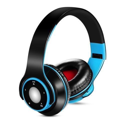 SG-8 Bluetooth 4.0 + EDR Гарнитура с микрофоном