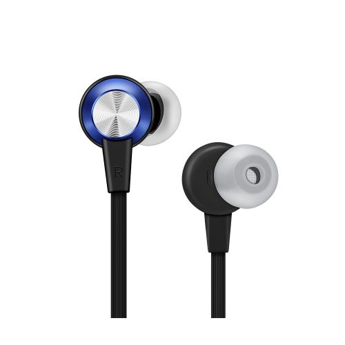 BOROFONE BE11 Bluetooth 4.1 Casques Magnetic Sport Casques de course