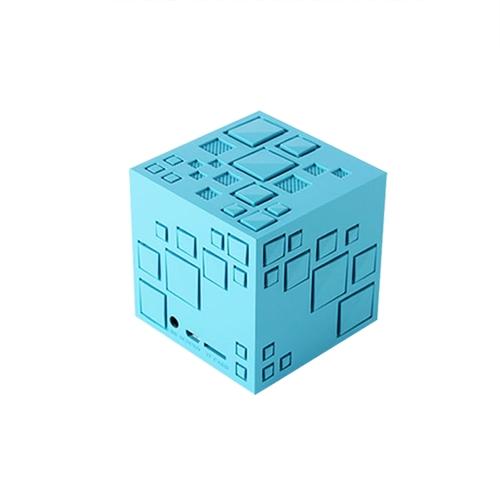 Портативный мини-уникальный дизайн