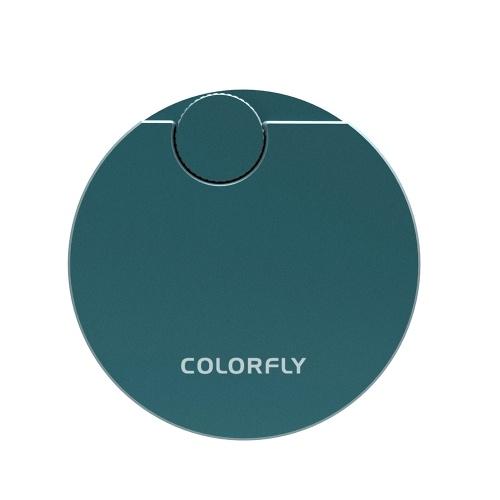 Colorfly BT-C1 Portable Mini Headphone Amplifier