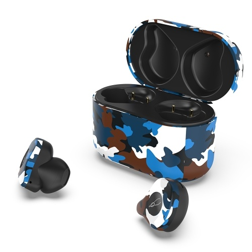 Sabbat X12 Ultra Bluetooth 5.0 TWS Ohrhörer Richtig