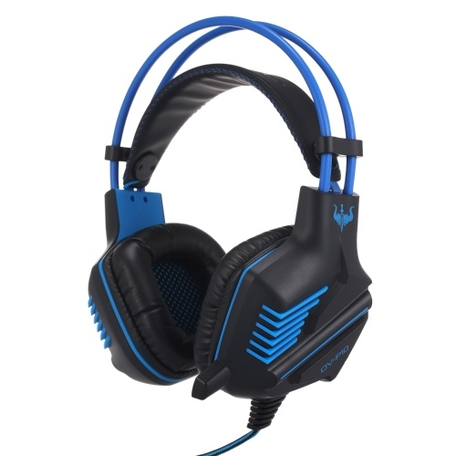 OVLENG P10 Stereo Gaming Headset