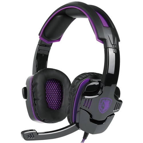 SADES SA-930-3,5-mm-Gaming-Headsets