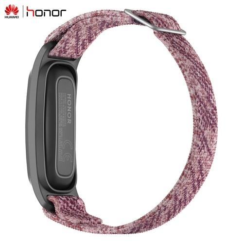 Huawei Honor Band 5 Pulsera inteligente