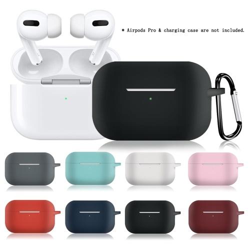 Other Estuche protector Compatible con Apple