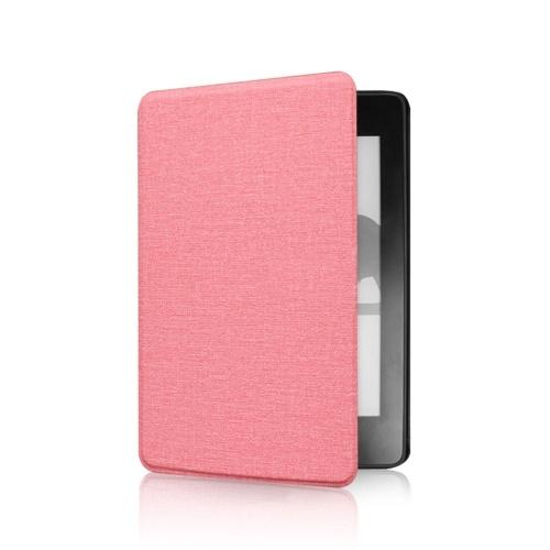 Housse de protection contre l'eau Compatible avec la couverture Kindle Compatible avec Kindle 10 Generation