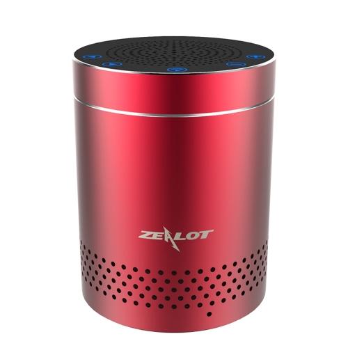 Звуковые колонки ZEALOT S15