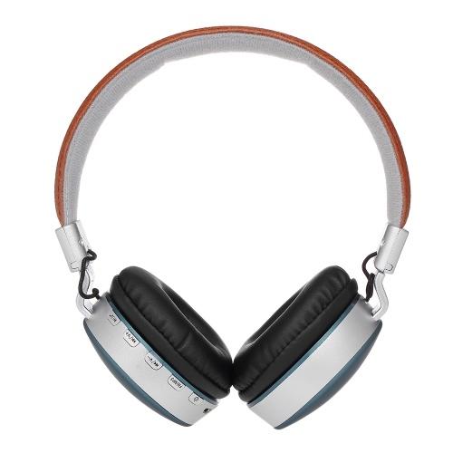 MS-K4 Wireless  BT Foldable Headset