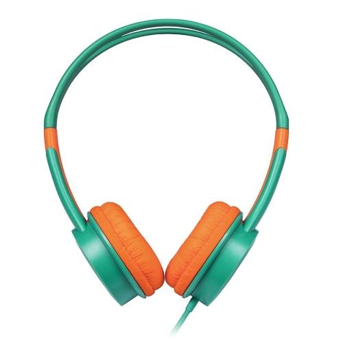 Auriculares para niños ONIKUMA M100